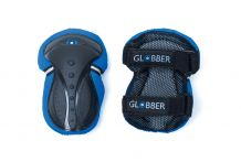 Защита Globber Junior Protective XXS Blue